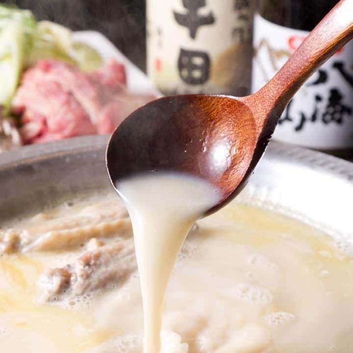 町田の居酒屋【とりいちず 町田中央通り店】で鶏料理