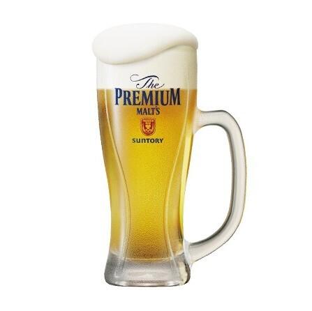 町田で生ビールがお得に味わえる居酒屋【とりいちず 町田中央通り店】